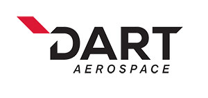 DART Aerospace Now Accepting Preorders for Bell 505 Bearpaws