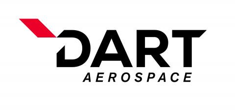 DART Aerospace Focuses on Growth in Latin America - FIDAE 2018