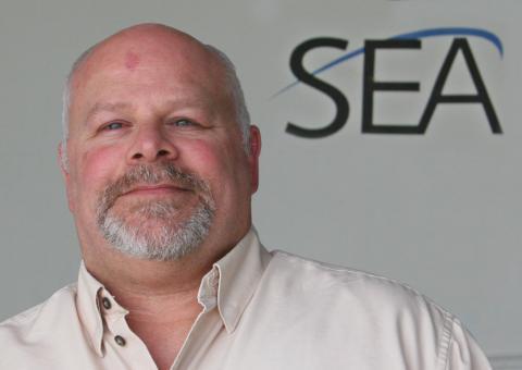 Southeast Aerospace Welcomes Ron Symonette, Senior Program Manager