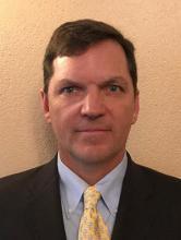 Guardian Flight Names Steve Kelly Safety Director
