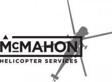 McMahon Helicopter Services